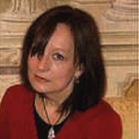 Mrs Annalaura Cavuoto