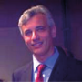 Mr Pablo Guillermo Tèllez