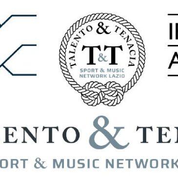 """Progetto """"Talento & Tenacia"""""""